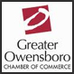 Greater Owensboro Chamber of Commerce Member